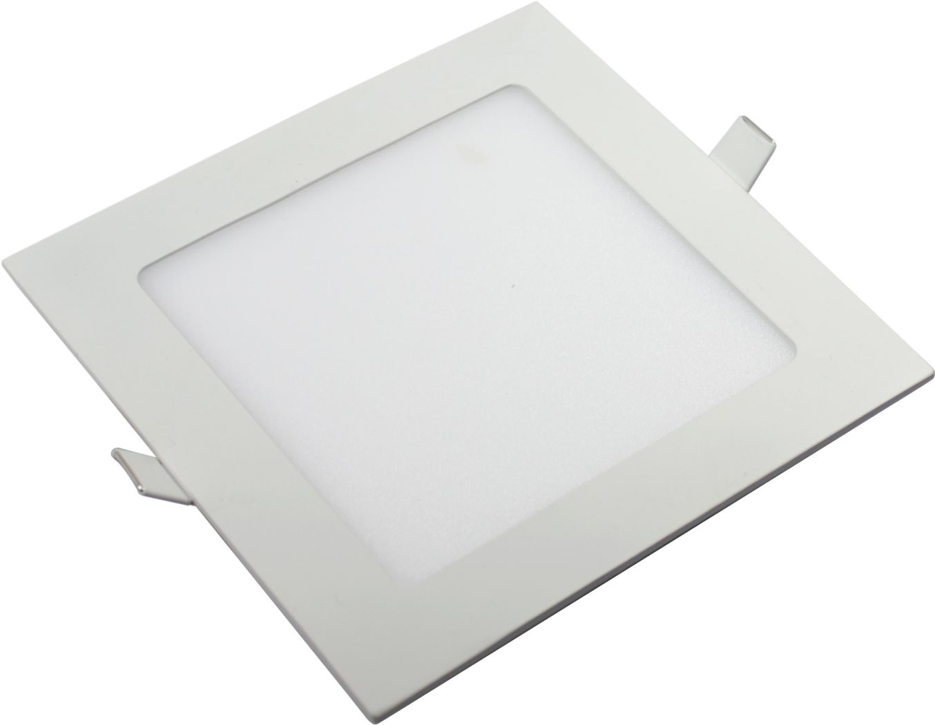 6W LED Down Light/Panel Light Square Shade