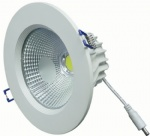 COB 10W LED Down Light