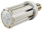 36W 360 degree LED Street lamp Bulb