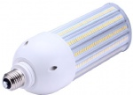 54W Retrofit LED Street Light
